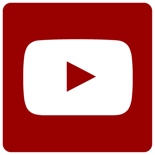 youtube icon copy